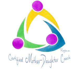 MotherDaughter-Certifiedlogo